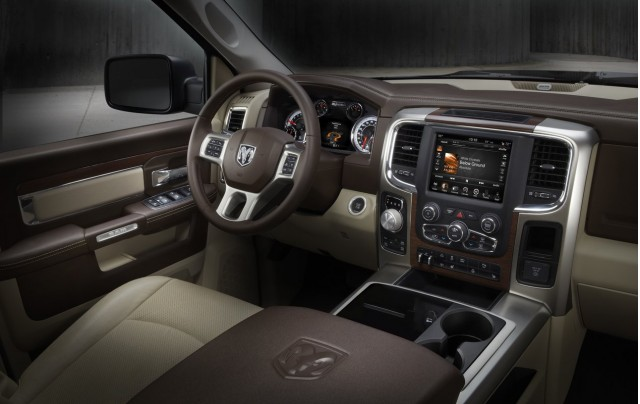 Good 2015 Dodge Ram 1500 Diesel 2015 Dodge Ram Diesel Interior Ideas